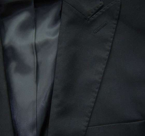 mens-tailormade-suits/mens-1-button-suits/ms402a.jpg