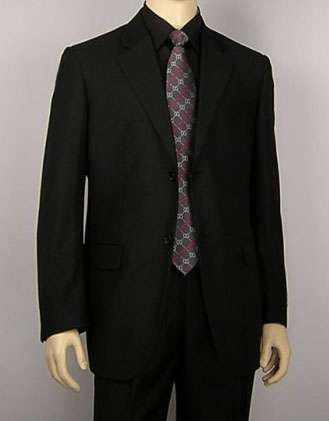 mens-tailormade-suits/mens-1-button-suits/ms501.jpg