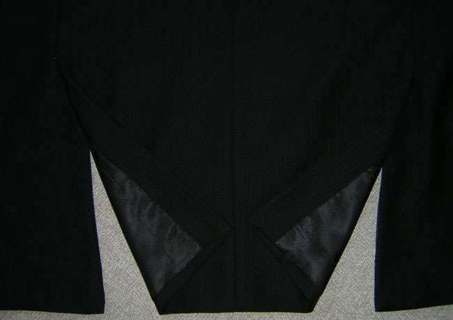 mens-tailormade-suits/mens-1-button-suits/ms501a.jpg