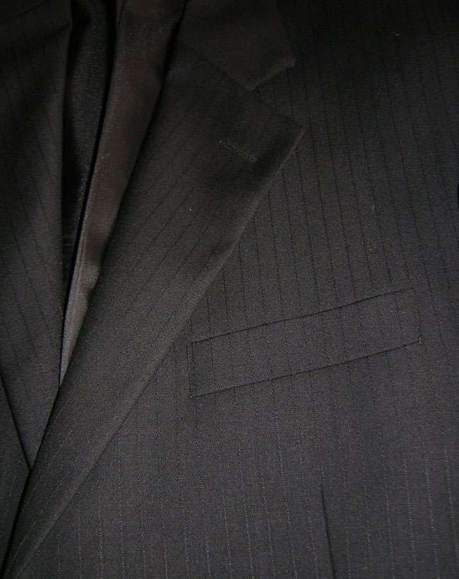 mens-tailormade-suits/mens-1-button-suits/ms501aa.jpg