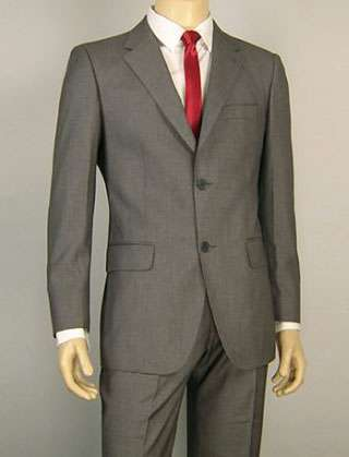 mens-tailormade-suits/mens-1-button-suits/ms502.jpg