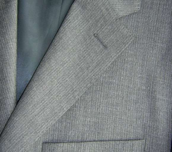 mens-tailormade-suits/mens-1-button-suits/ms502a.jpg