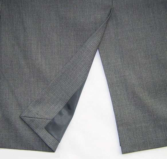 mens-tailormade-suits/mens-1-button-suits/ms502b.jpg