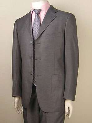 mens-tailormade-suits/mens-1-button-suits/ms601.jpg