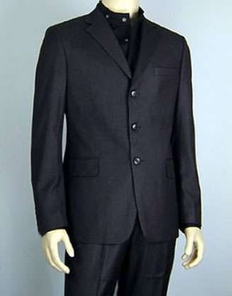 mens-tailormade-suits/mens-1-button-suits/ms602.jpg
