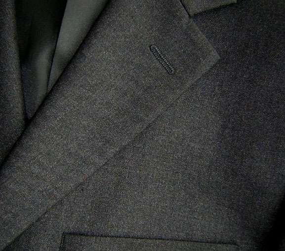 mens-tailormade-suits/mens-1-button-suits/ms602a.jpg
