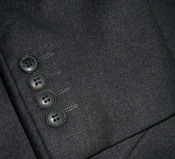 mens-tailormade-suits/mens-1-button-suits/ms602b.jpg
