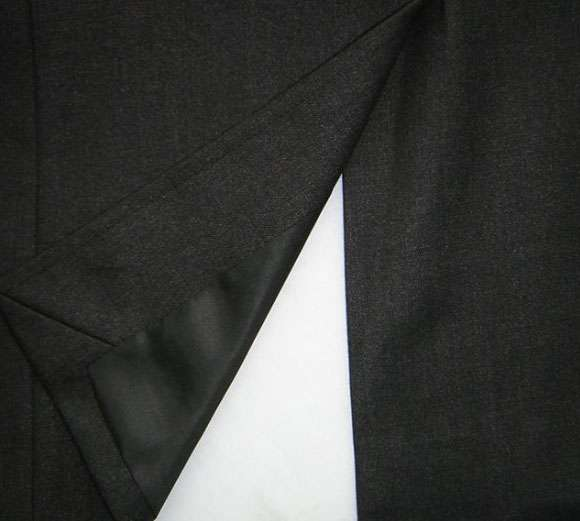 mens-tailormade-suits/mens-1-button-suits/ms602c.jpg