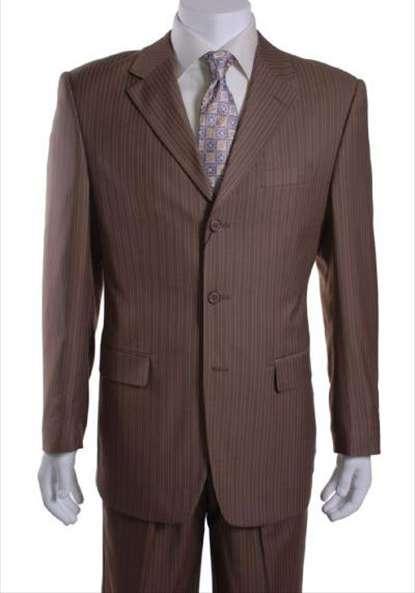 mens-tailormade-suits/mens-pinstripe-suit-050.jpg
