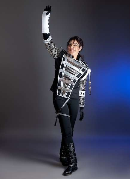michael%20jackson%20teaser%20military%20jacket%20mj.jpg