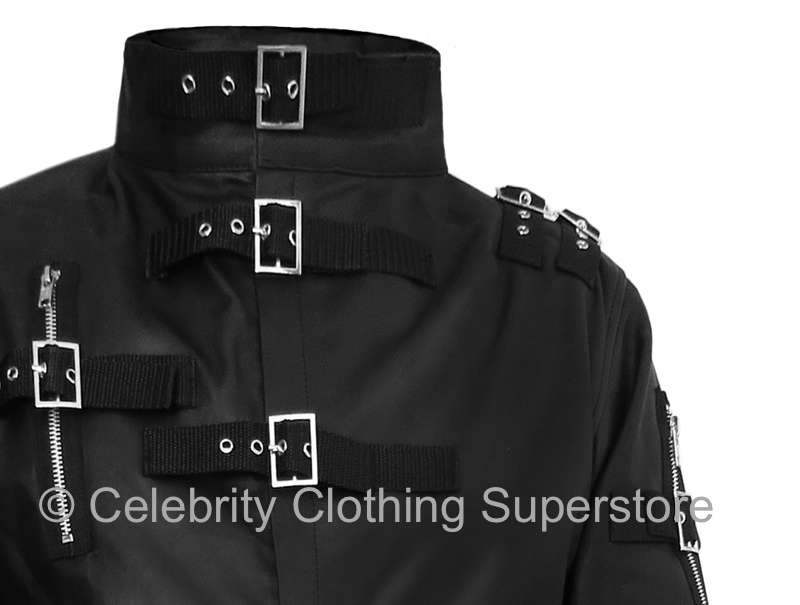 michael-jackson-BAD-leather-jacket/buy%20mj%20bad%20jacket.jpg