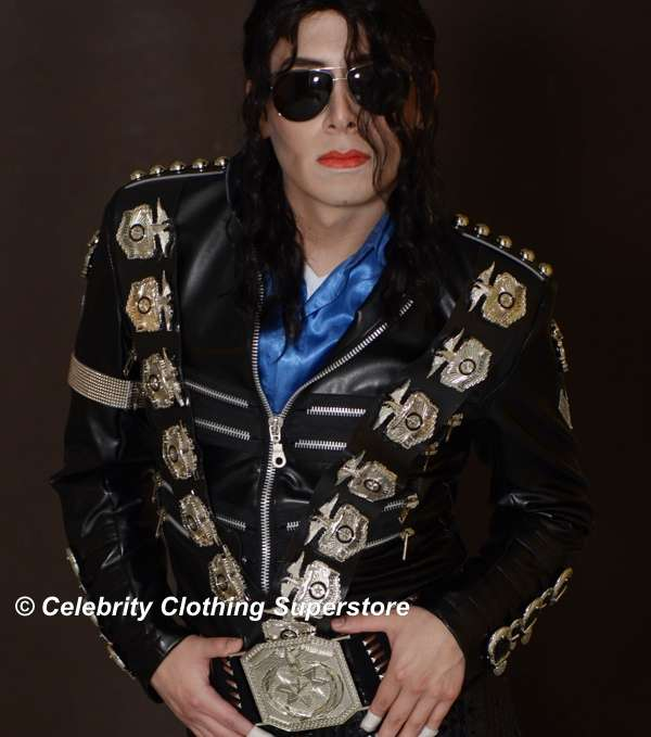 michael-jackson-BAD-leather-jacket/buy-mj-bad-jacket-michael-jackson.jpg