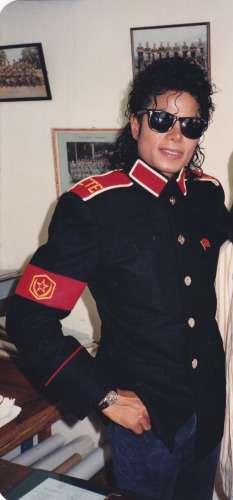 michael-jackson-CTE-jacket/MJ-CTE-02.jpg