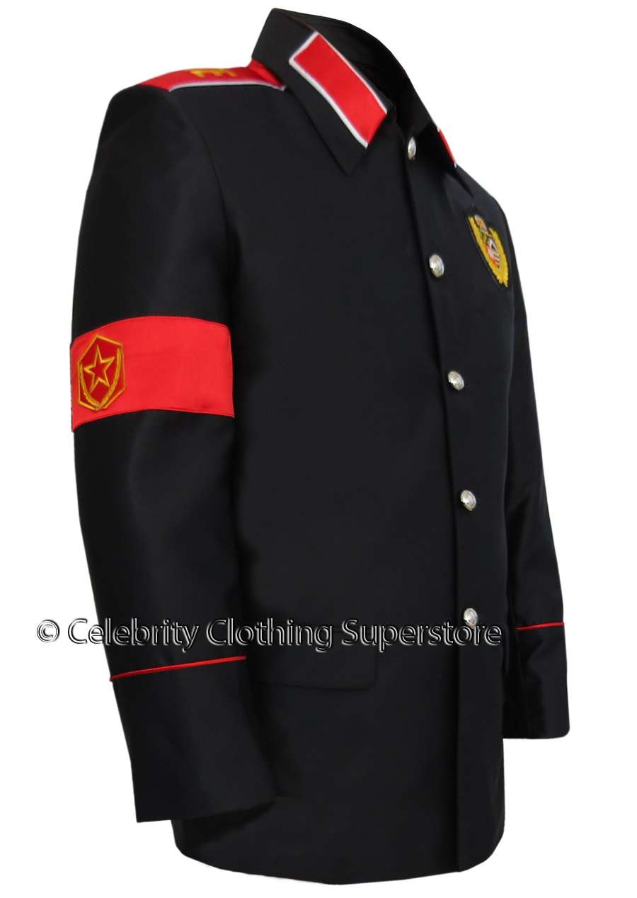 michael-jackson-CTE-jacket/MJ-CTE-military-jacket.jpg