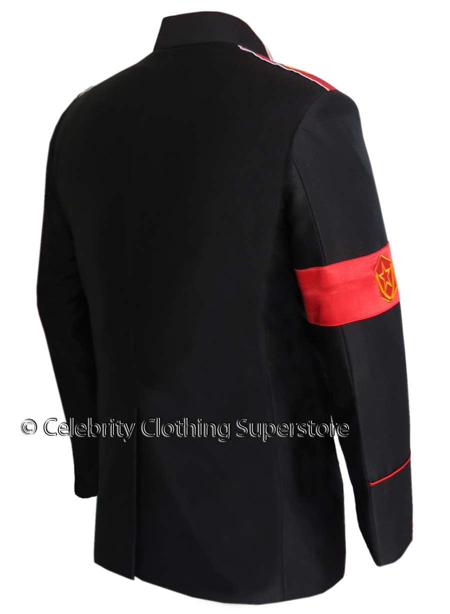 michael-jackson-CTE-jacket/Michael-Jackson-CTE-military-Jacket-back.jpg