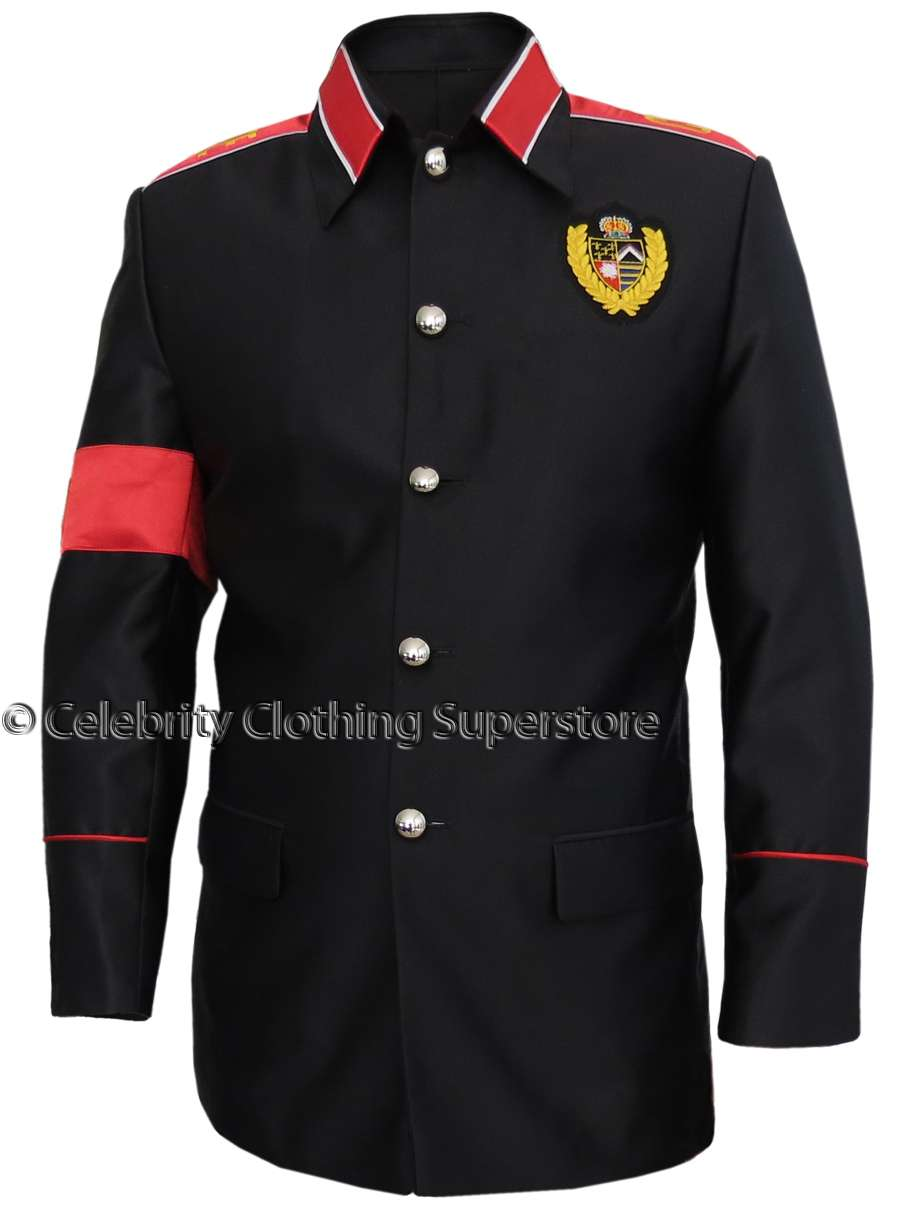 michael-jackson-CTE-jacket/michael-jackson-CTE-military-jacket.jpg
