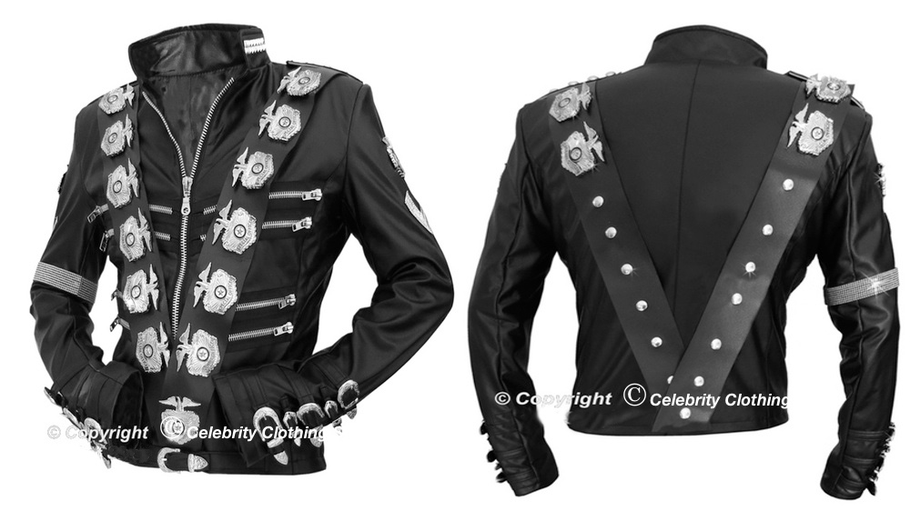 https://michaeljacksoncelebrityclothing.com/michael-jackson-bad-jacket-badges.jpg