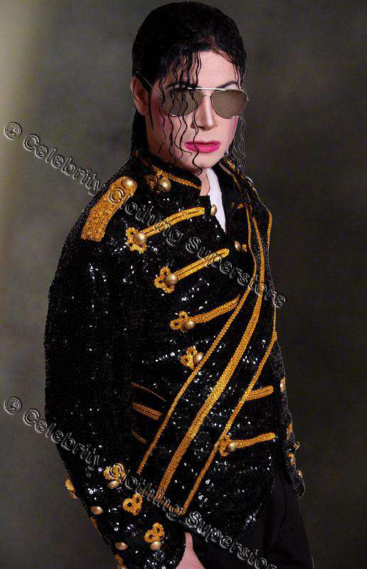 michael-jackson-clothing.jpg