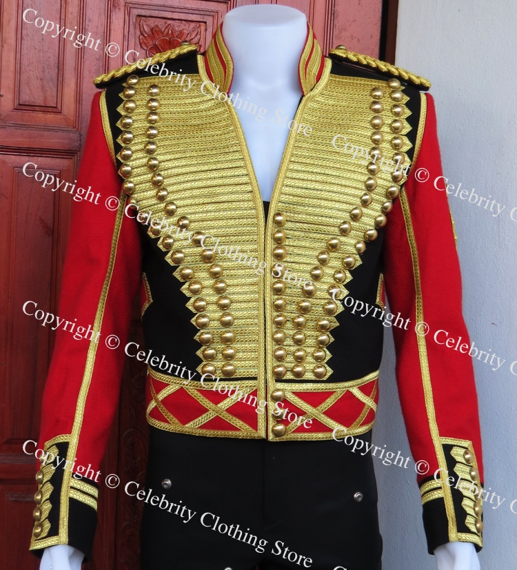 michael-jackson-clothing/Leave-Me-Alone-Jacket-Michael-Jackson.jpg