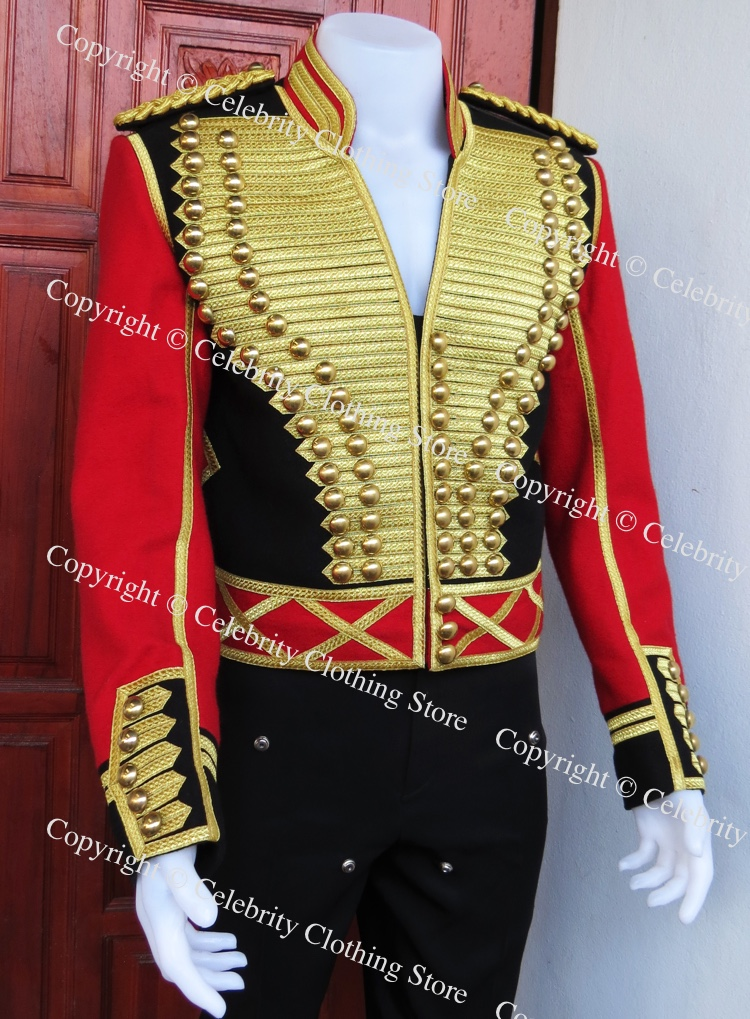 michael-jackson-clothing/MJ-Leave-Me-Alone-Jacket-Michael-Jackson.jpg
