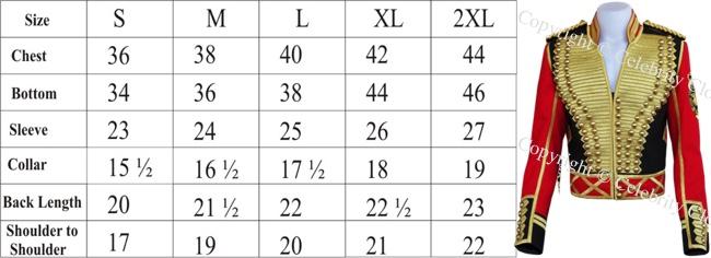 michael-jackson-clothing/Michael%20Jackson%20jacket%20size%20chart.jpg