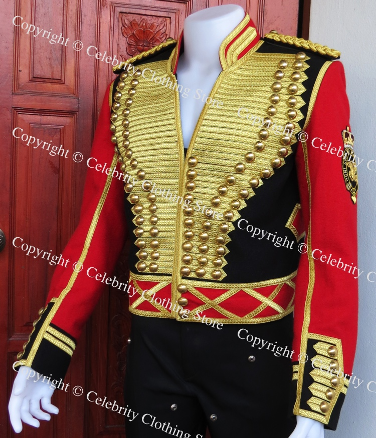 michael-jackson-clothing/Michael-Jackson-Leave-Me-Alone-Video-Jacket.jpg