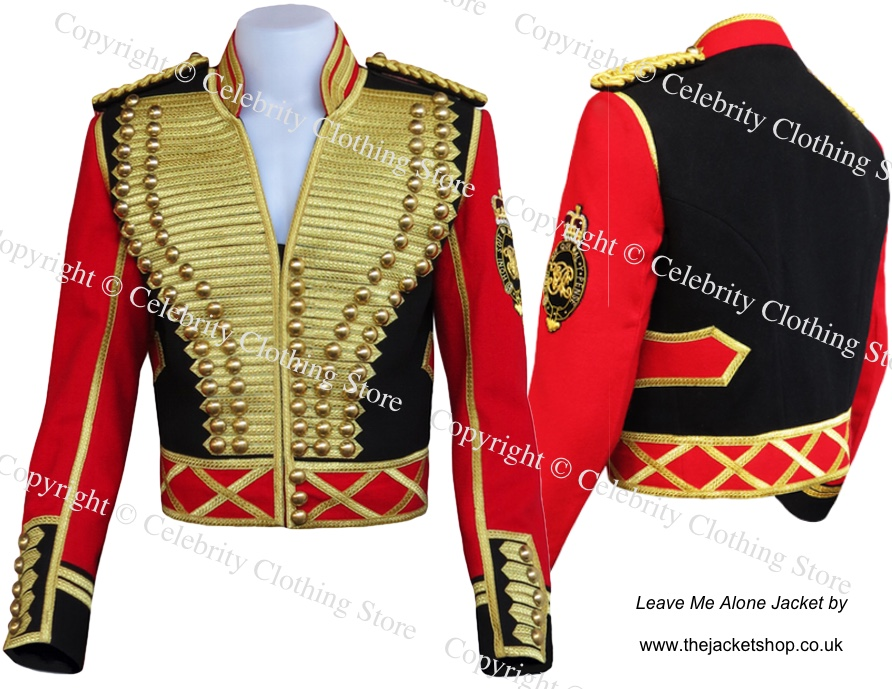 michael-jackson-clothing/buy-Michael-Jackson-Leave-Me-Alone-Jacket.jpg