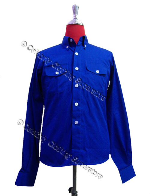 michael-jackson-clothing/mj-michael-jackson-The-Way-You-Make-Me-Feel-Shirt-.jpg