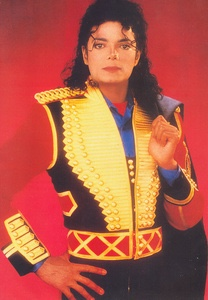 michael-jackson-clothing/mj2ab.jpg