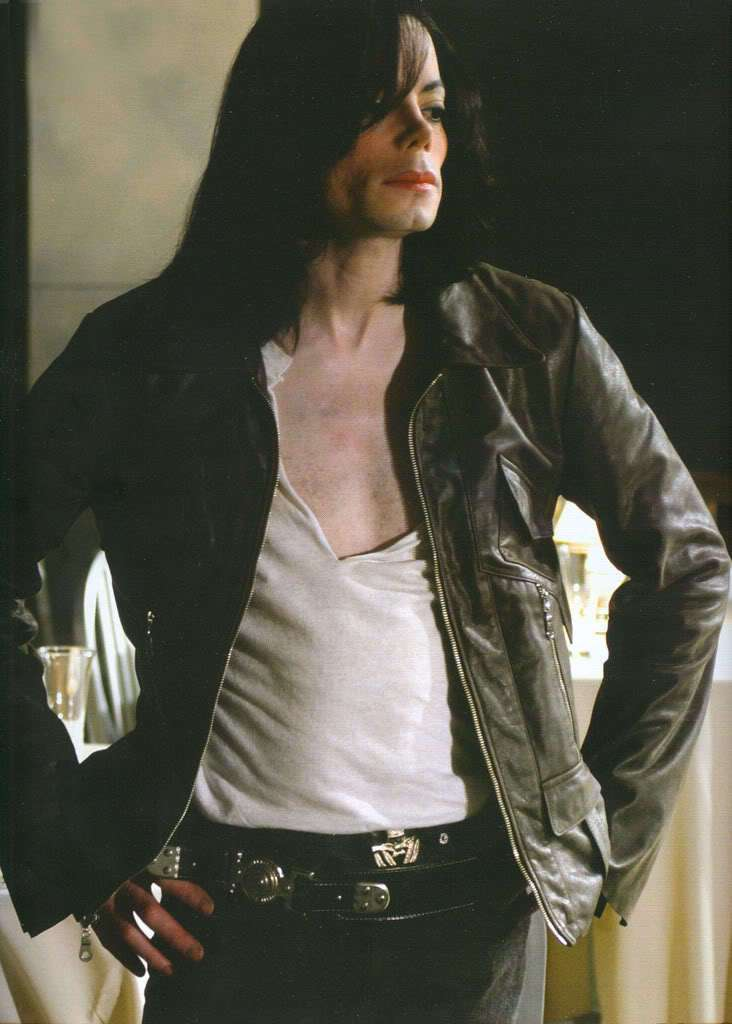 michael-jackson-jackets/MJ-One-More-Chance-michael-jackson.jpg