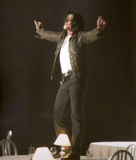 michael-jackson-jackets/buy-mj-one-more-chance-jacket.jpg