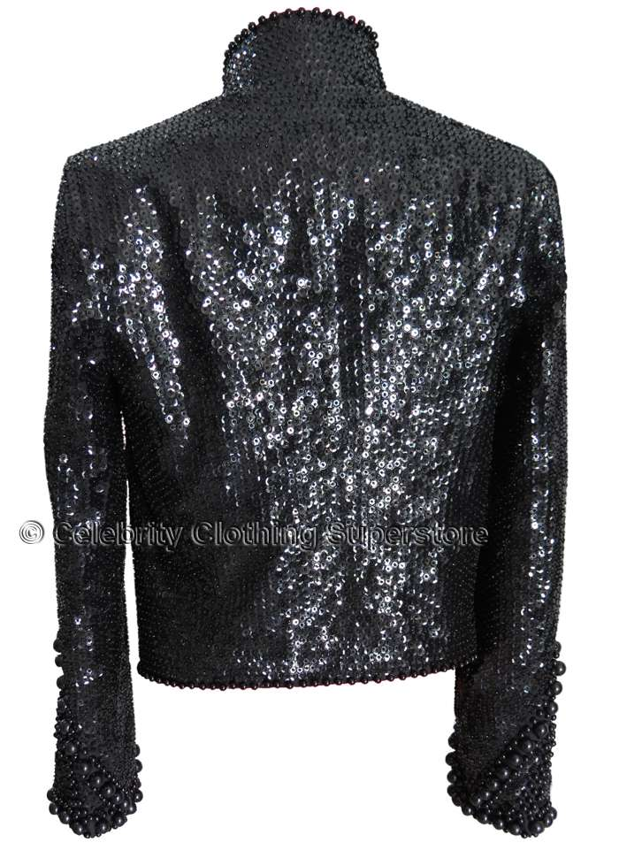 michael-jackson-jackets/grammy-jacket-mj.jpg