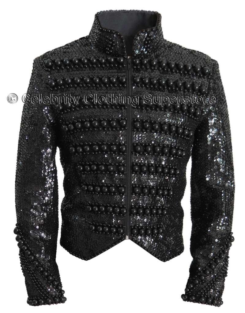 michael-jackson-jackets/michael-jackson-grammy-jacket.jpg