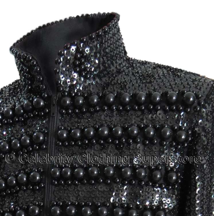 michael-jackson-jackets/mj-black-pearl-jacket.jpg
