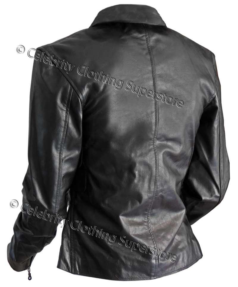 michael-jackson-jackets/mj-one-more-chance-jacket-back.jpg