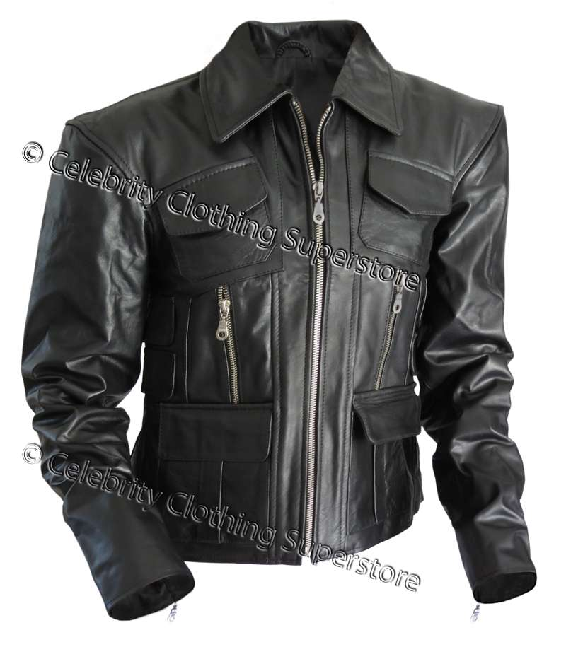 michael-jackson-jackets/mj-one-more-chance-jacket.jpg