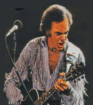 neil-diamond-impersonators-shirt/buy-a-neil-diamond-sequin-shirt.jpg