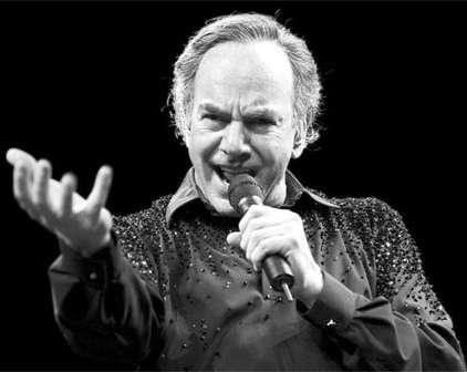 neil-diamond-impersonators-shirt/buy-neil-diamond-shirt.jpg