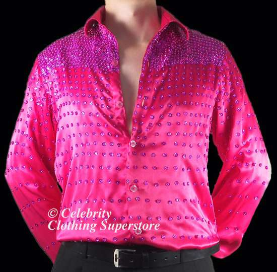 neil-diamond-impersonators-shirt/neil-diamond-sequin-shirt.jpg