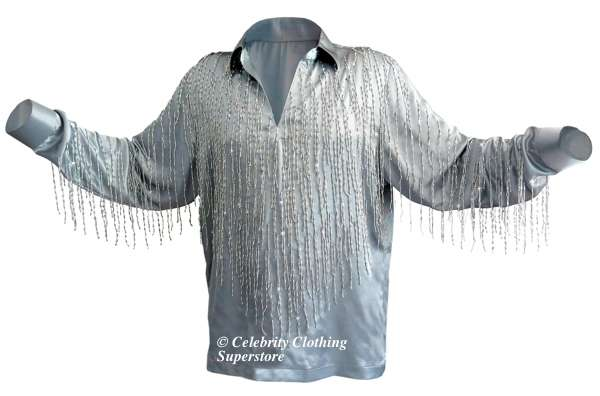 neil-diamond-impersonators-shirt/neil-diamond-sparkling-sequin-shirt.jpg
