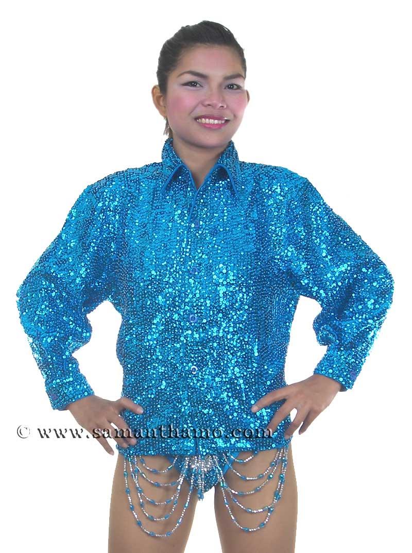 https://michaeljacksoncelebrityclothing.com/new-dress-designs/CSJ505-blue-sequin-jacket-vintage.jpg