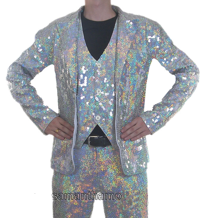 https://michaeljacksoncelebrityclothing.com/new-dress-designs/CSJ506-sequin-suit-b.jpg