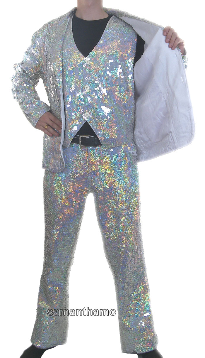 https://michaeljacksoncelebrityclothing.com/new-dress-designs/CSJ506-sequin-suit.jpg