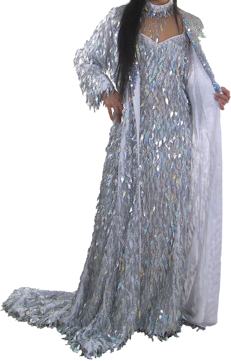 https://michaeljacksoncelebrityclothing.com/new-dress-designs/STC2070-sequin-fringe-coat.jpg