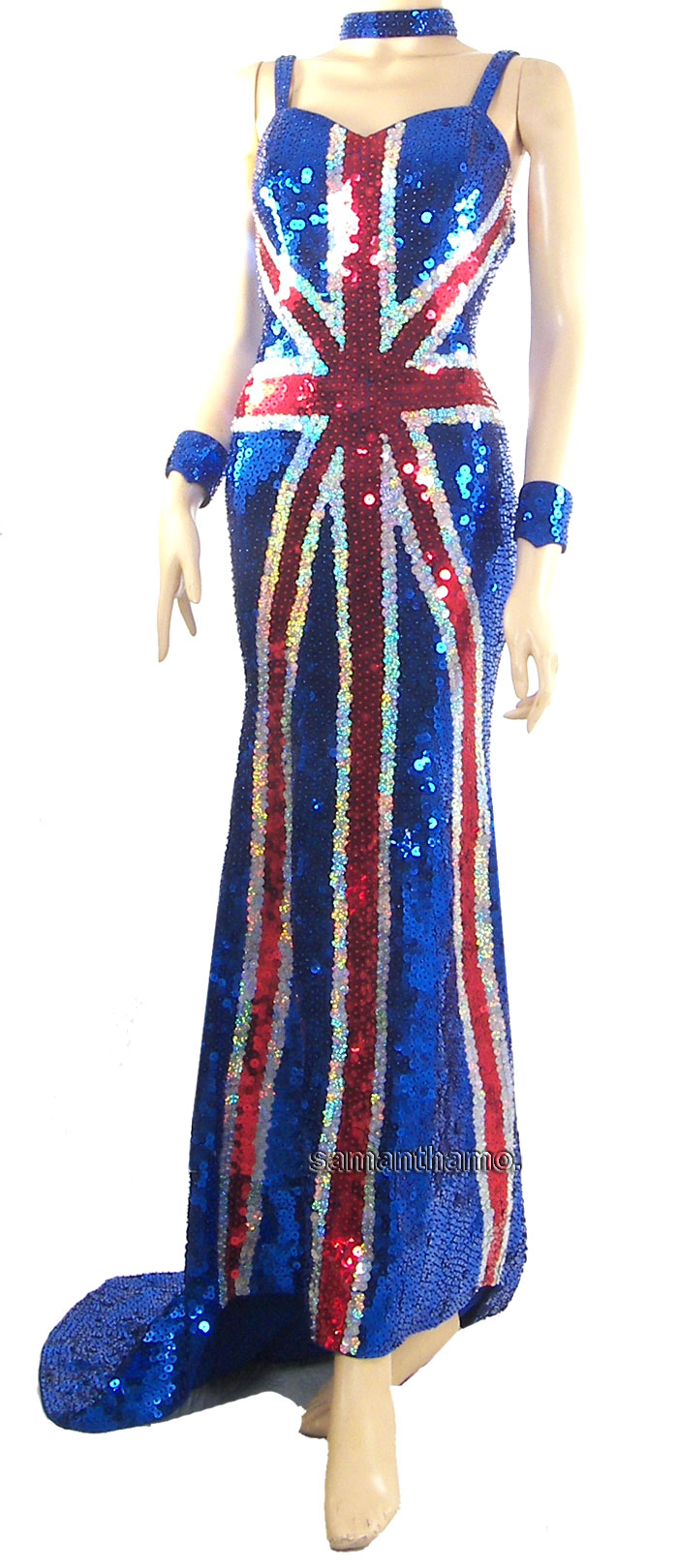 https://michaeljacksoncelebrityclothing.com/new-dress-designs/TM0911-sequin-usa-flag-long-dresses.jpg