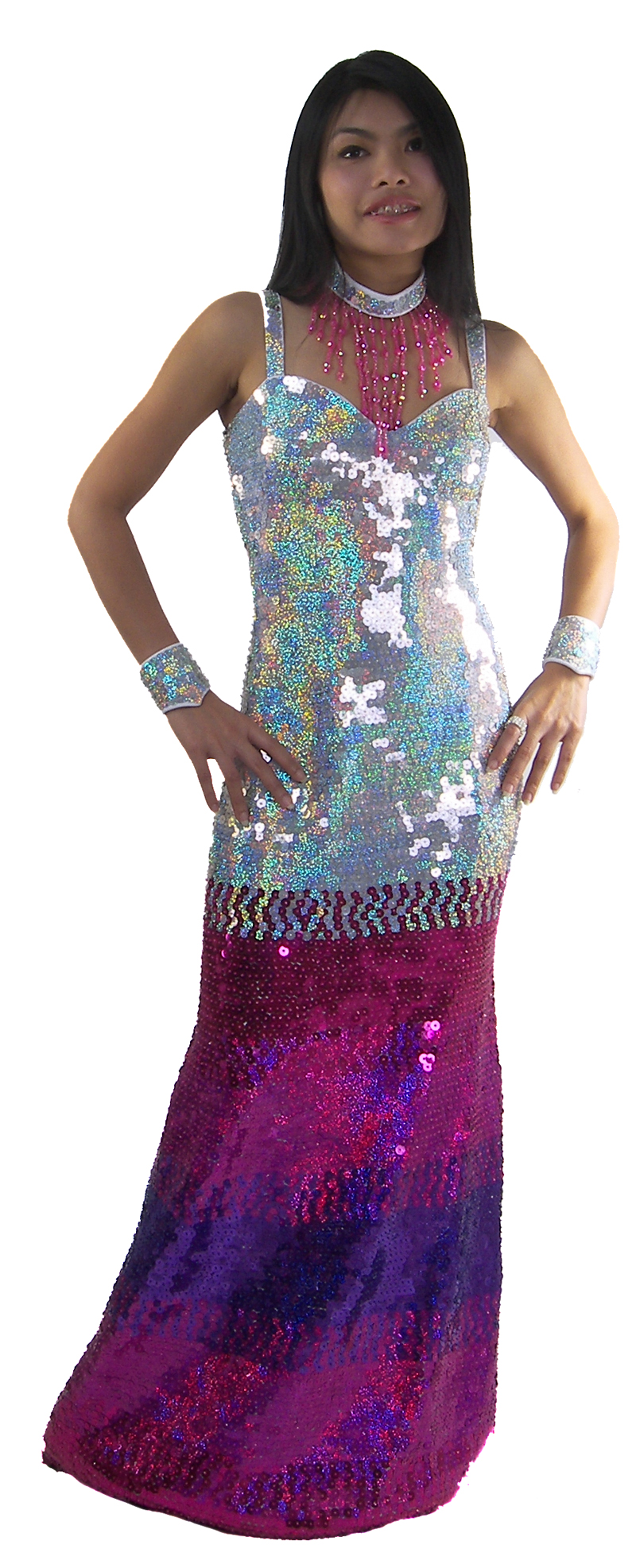 https://michaeljacksoncelebrityclothing.com/new-dress-designs/TM0920-sequin-long-dress.jpg