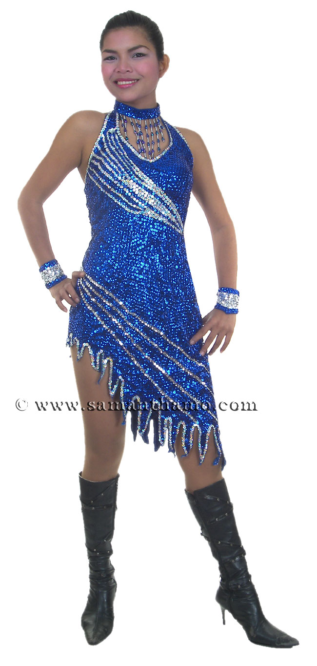 https://michaeljacksoncelebrityclothing.com/new-dress-designs/TM1012-latin-salsa-sequin-dress.jpg
