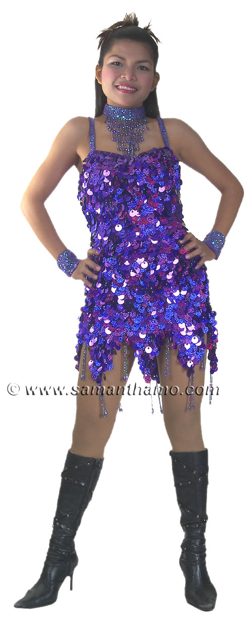 https://michaeljacksoncelebrityclothing.com/new-dress-designs/TM1030-coin-salsa-tango-latin-ballroom-dress.jpg