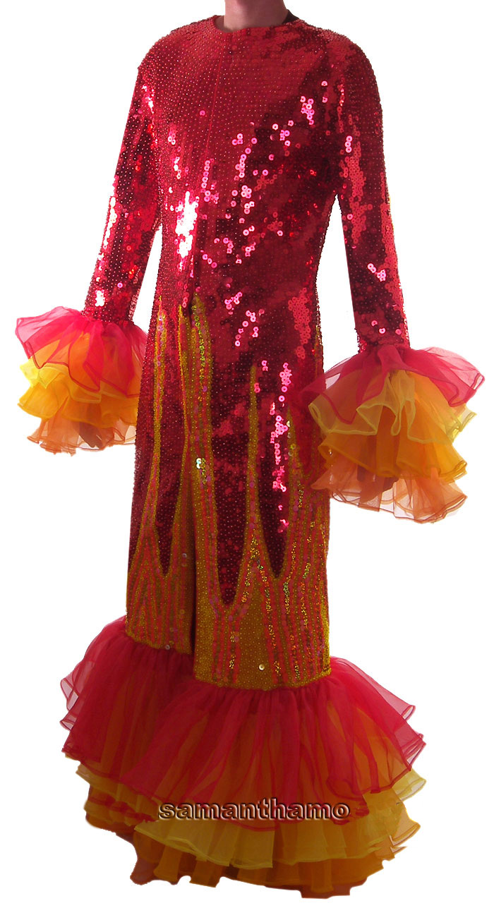 https://michaeljacksoncelebrityclothing.com/new-dress-designs/TM1998-show-girl-drag-queen-cabaret.jpg