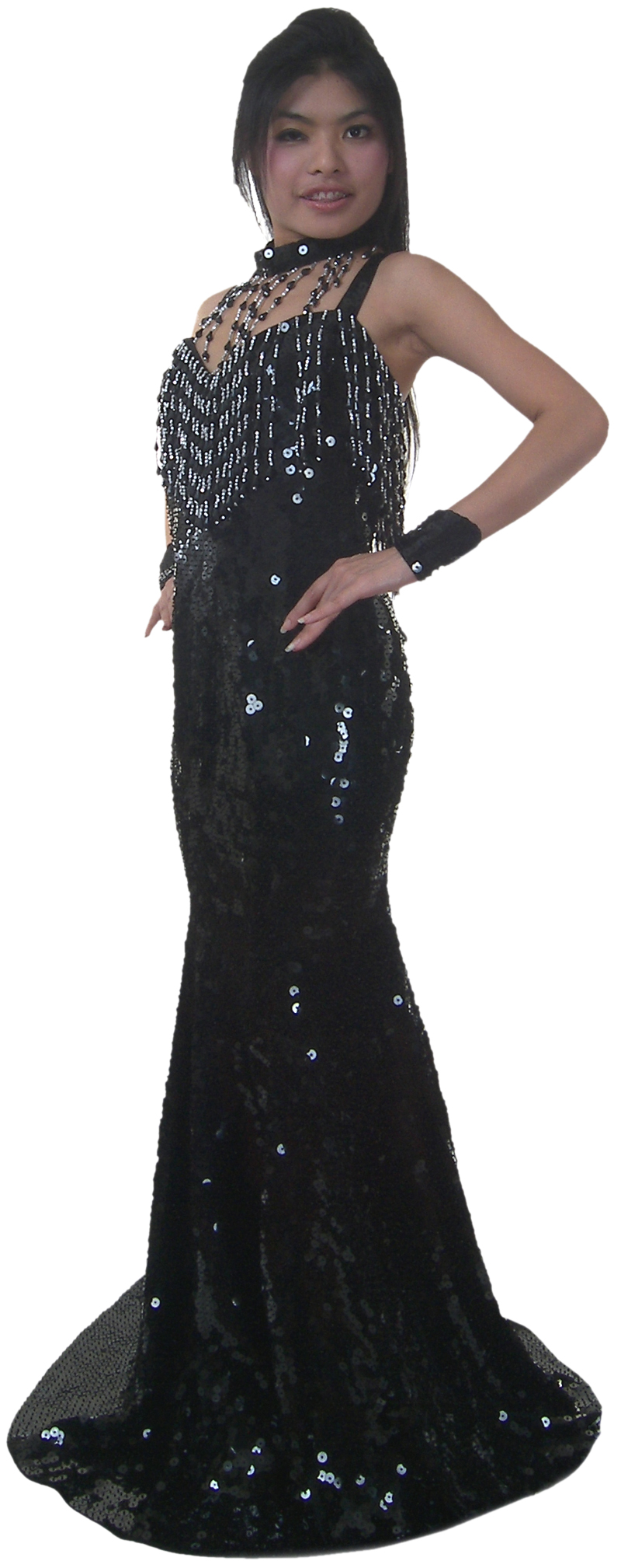 new-dress-designs/TM2012-sequin-prom-ball-gown.jpg